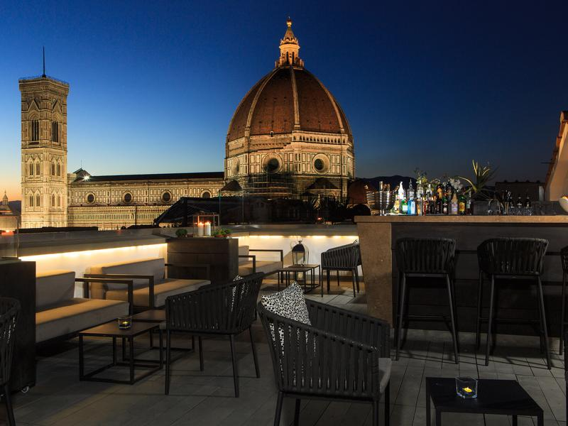 I migliori consigli su dove alloggiare a Firenze